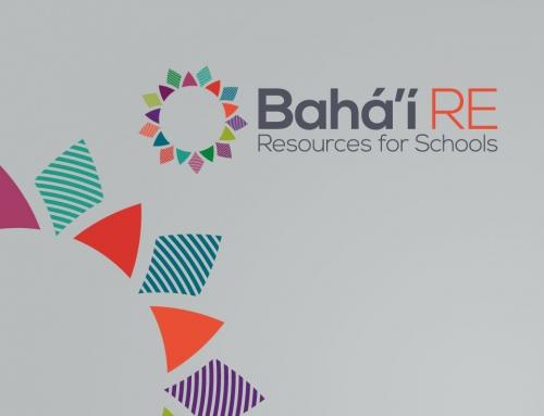 Bahá'í RE Service