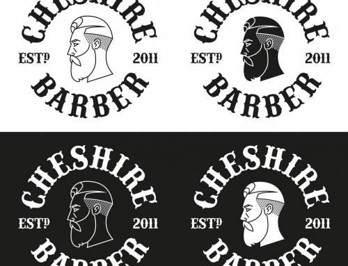 Cheshire Barber