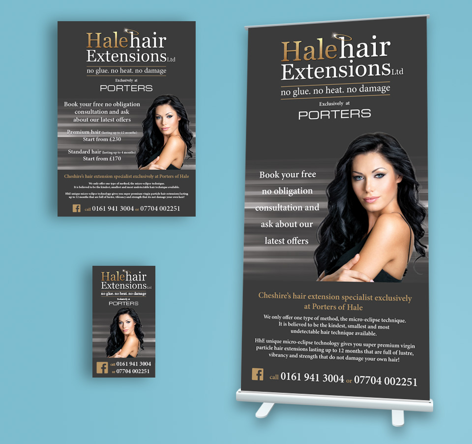 Hale-Hair-Extensions-Leaflets-Pullup